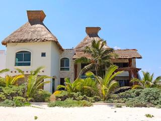 Casa Ricardo's - Yucatan-Mayan Riviera vacation rentals