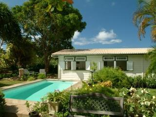 Almond Suites Apartments- a safe and tranquil haven - Oistins vacation rentals