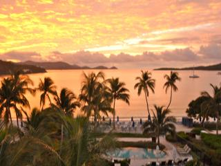 Ritz-Carlton Club-St. Thomas; Lots of Availability - North Side vacation rentals