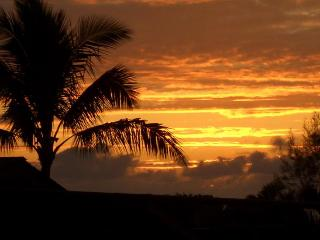 Sunset Beach Ocean View, Great Value near beach - Sunset Beach vacation rentals