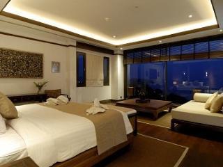 Villa106 - Kamala vacation rentals