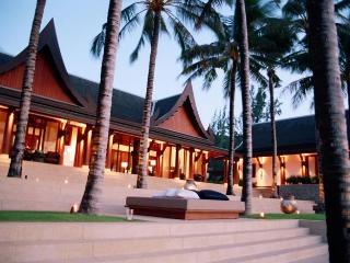 Villa107 - Kamala vacation rentals