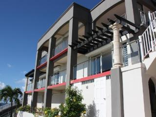 Philipsburg, St-Martin - Sint Maarten vacation rentals