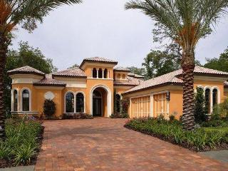 Rosa Bella View - Orlando vacation rentals