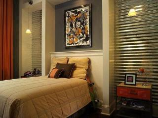 Comfortable 4 bedroom House in Orlando - Orlando vacation rentals