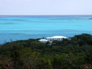 Mayaguana House - Great Exuma vacation rentals
