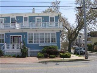 Modern Condo 105046 - Cape May vacation rentals