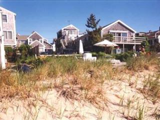 Provincetown Vacation Rental (104833) - Provincetown vacation rentals