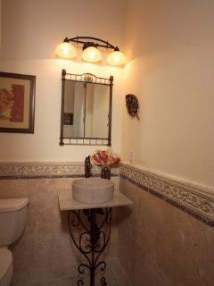 Perfect 5 bedroom Orlando House with Internet Access - Orlando vacation rentals