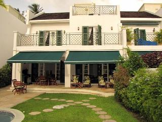 Luxury Oceanview Townhomes - Mullins Bay St. Peter - Mullins vacation rentals