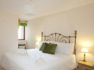 St. Stephen's Street Apartment 2 - Edinburgh & Lothians vacation rentals