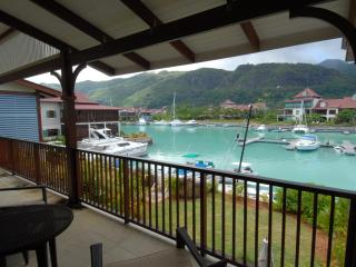 Eden Island Seychelles Self Catering Home sleeps 8 - Seychelles vacation rentals