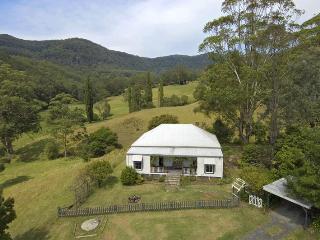 Minimbah Farm Cottages - Kangaroo Valley - Kangaroo Valley vacation rentals