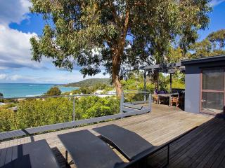 6 Lorne Terrace, Lorne - Lorne vacation rentals