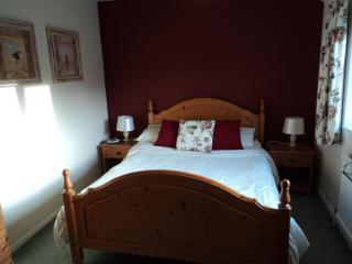 Cuckstool Cottage, Denby Dale, nr Holmfirth, Yorks - Yorkshire vacation rentals
