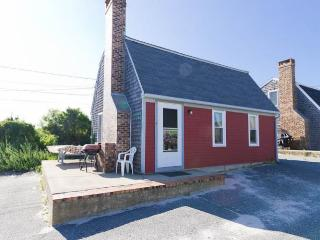 Cozy House with Deck and Television - East Sandwich vacation rentals