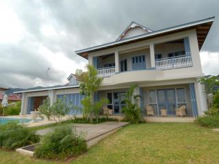 5 bedroom, 5 bathroom, Seychelles Eden Island waterfront - Eden Island vacation rentals