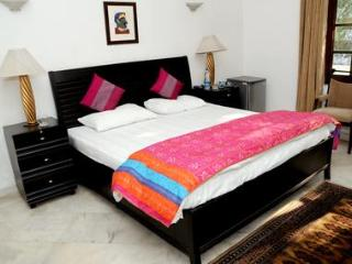 Soi , A boutique accommodation - National Capital Territory of Delhi vacation rentals