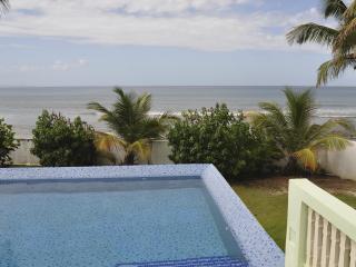 CASA ENSUENO - Vieques vacation rentals