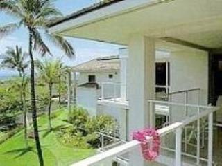 Deluxe Condo at Waikoloa Beach Resort - Honolulu vacation rentals