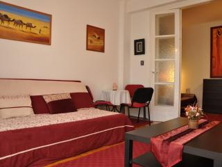 Family Buda Apartment - full equipped flat for you - Budapest vacation rentals