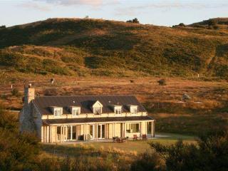 Buchanan Lodge - Boutique Wanaka Lakefront Lodge - Wanaka vacation rentals