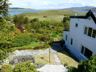 Braes Retreat Self-Catering Apartment, Portree - Portree vacation rentals
