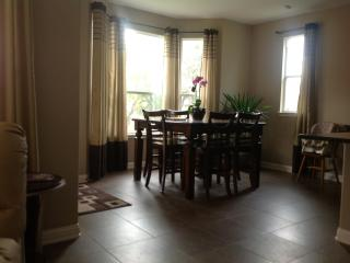 Nice Condo with A/C and Television - Maho vacation rentals