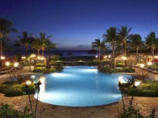 Your Luxury Home Away From Home - Lahaina vacation rentals