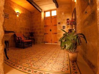 Casa Melita,  luxury house of character near Mdina - Rabat vacation rentals