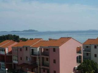 4971 SA4(2) - Biograd - Biograd vacation rentals