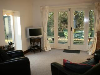 CARWINLEY MILL HOUSE COTTAGE (Hot Tub)  Longtown, Cumbria Scottish Borders - - Longtown vacation rentals