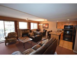 Valhalla 2 BED 3 BATH - Whistler vacation rentals