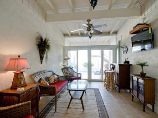 414 A Magnolia - Anna Maria vacation rentals
