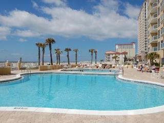 Emerald Isle - Gulf Front Luxury! 1706 - Pensacola Beach vacation rentals