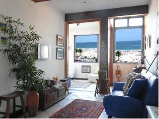 BEACH FRONT condos +Transfer+WiFi + FROM $125/day - Rio de Janeiro vacation rentals