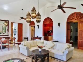 Comfortable 1 bedroom Apartment in Rincon - Rincon vacation rentals