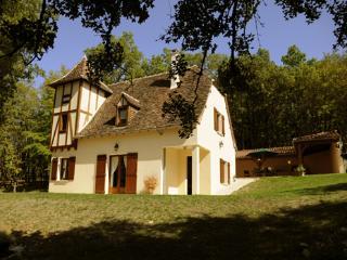 La Maison de Creysse - by Holidays France Rentals - Atur vacation rentals