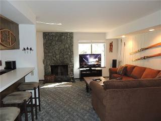 Seasons 4 - 2 Brm - 1.5 Bath , #171 - Mammoth Lakes vacation rentals