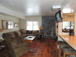 Seasons 4 - 2 Brm - 2 Bath , #173 - Mammoth Lakes vacation rentals