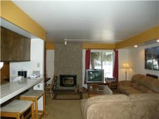 Seasons 4 - 2 Brm - 2 Bath , #139 - Mammoth Lakes vacation rentals