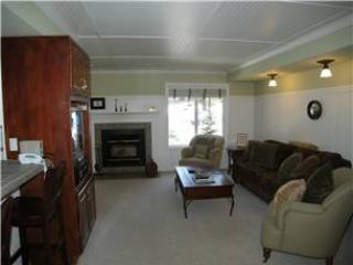 Seasons 4 - 2 Brm - 2 Bath , #135 - Mammoth Lakes vacation rentals