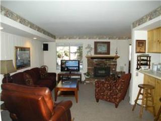 Seasons 4 - 1 Brm - 1 Bath , #151 - Mammoth Lakes vacation rentals