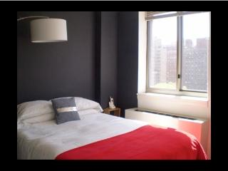 UltramodernSuperStudio1 at TimesSQ + Javits Center - New York City vacation rentals