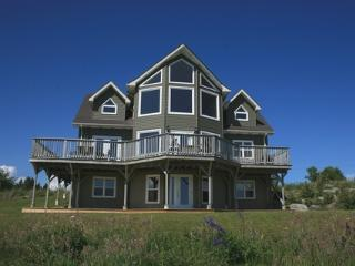 Southwest Breakers, Luxury Oceanfront, Nova Scotia - Shelburne vacation rentals