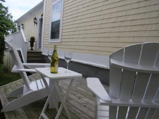 Charming 4 bedroom House in Nova Scotia - Nova Scotia vacation rentals