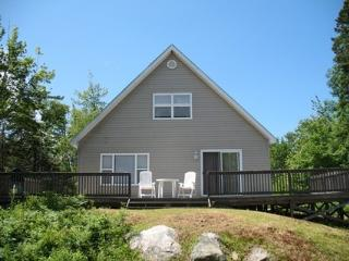 Rivers End Cottage - Nova Scotia vacation rentals