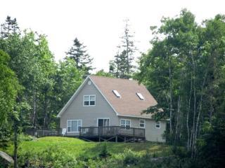 Cozy 3 bedroom House in Nova Scotia - Nova Scotia vacation rentals