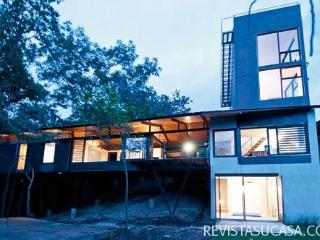 3 bedroom House with Deck in Nosara - Nosara vacation rentals