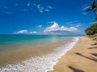 Moana Hideaway - Wailea vacation rentals